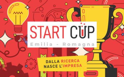 Start Cup Emilia-Romagna 2020: gli atti del webinar di supporto alla candidatura delle idee d'impresa