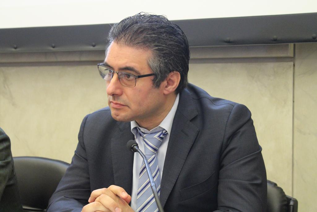 Albarelli
