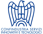 Confindustria Innovative and Technological Services