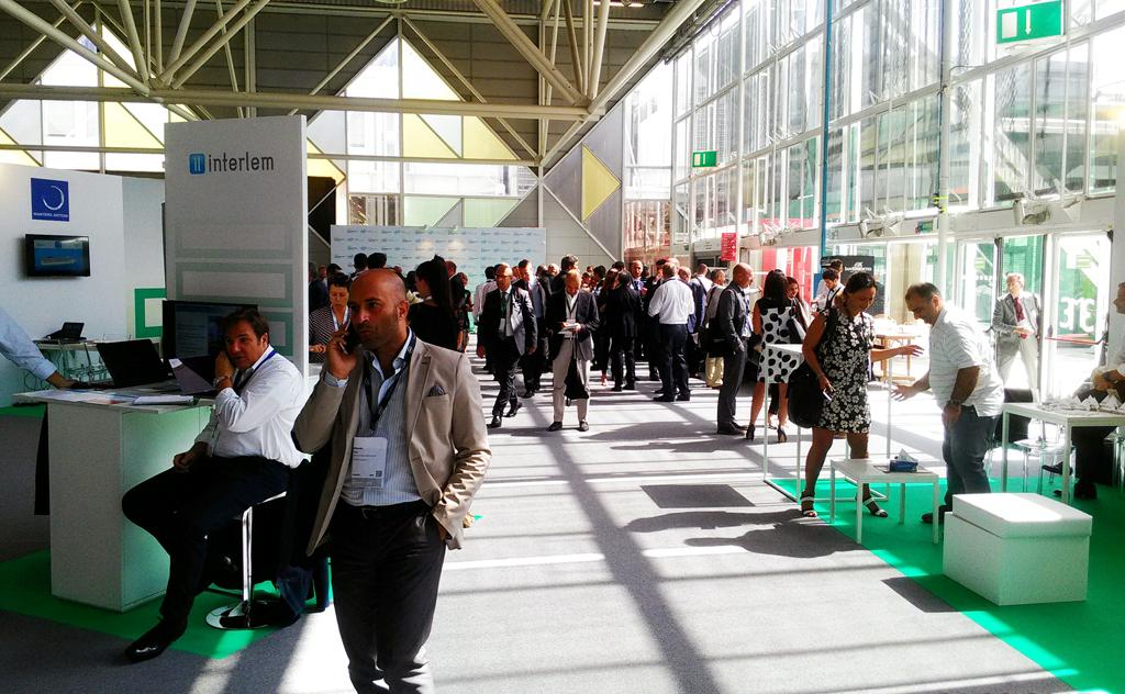 HPE-Partner-Conference-2017-2