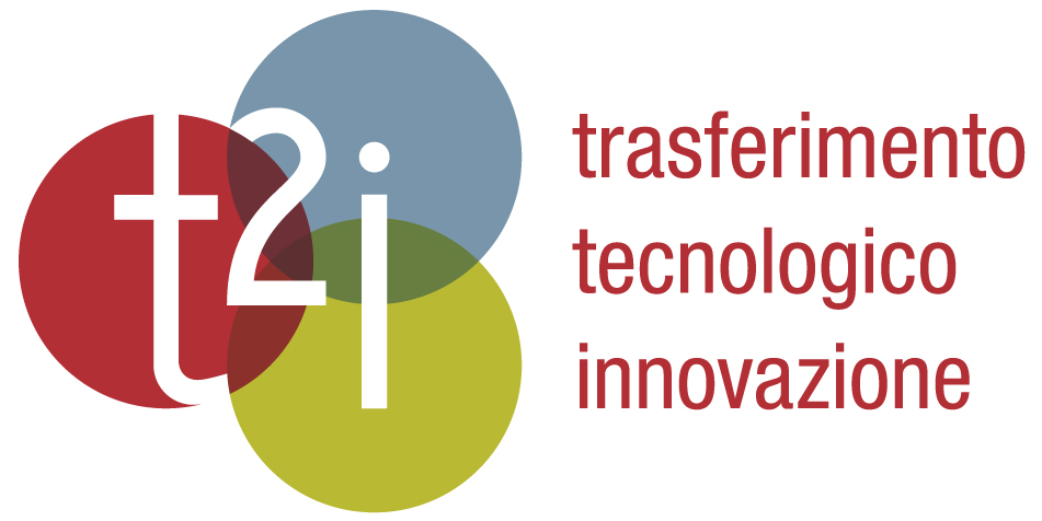 t2i Technology Transfer and Innovation