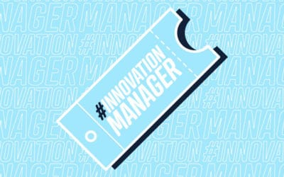 Voucher per l'innovation manager: pubblicazione elenchi manager qualificati
