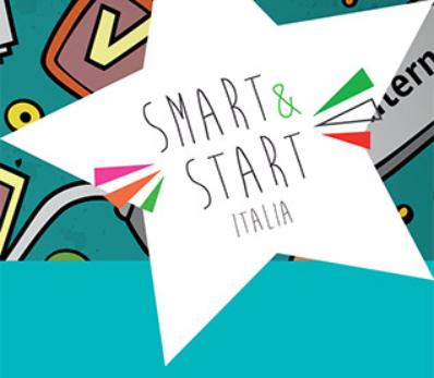Smart&Start Italia, incentivo per startup innovative di tutta Italia