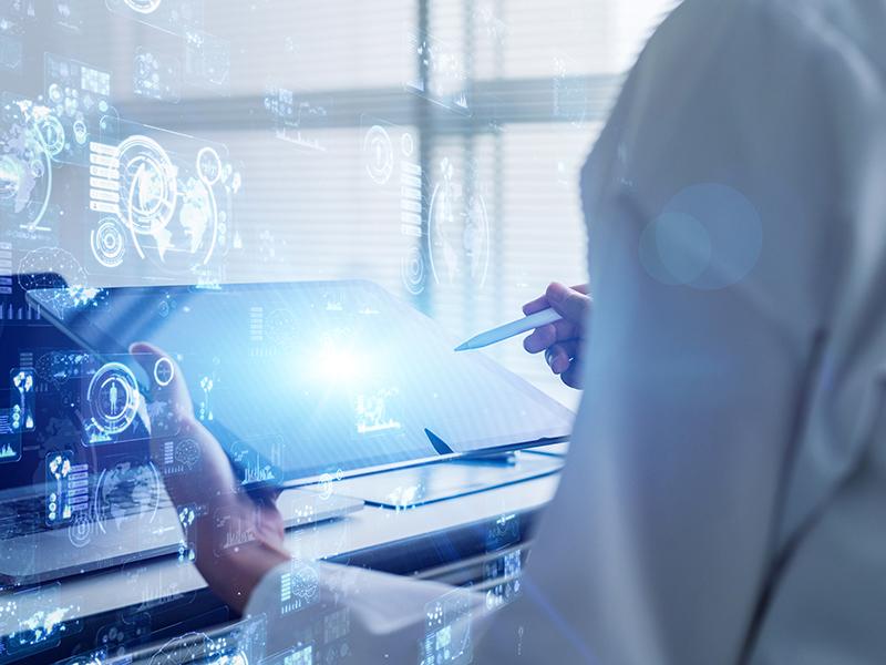 Pubblicato il bando MiSE per la Digital Transformation delle PMI